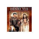 The Six Wives of Henry VIII (documentary)