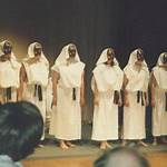 The Suppliants (Euripides)