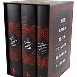 The Third Reich Trilogy