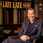 The Tubridy Show
