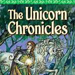 The Unicorn Chronicles
