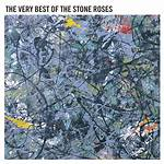 The Very Best of The Stone Roses