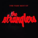 The Very Best of The Stranglers