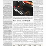 The Vienna Review