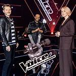 The Voice – Norges beste stemme