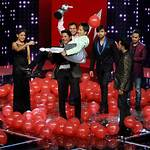 The Voice (Indian TV series)