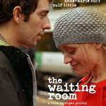 The Waiting Room (2007 film)