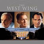 The West Wing (season 6)