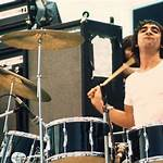 The Who 1977–78 performances