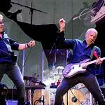 The Who Tour 2006–2007