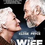The Wife (2017 film)