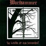The Winter of Our Discontent (album)