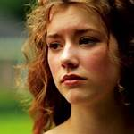 The Wise Kid
