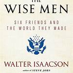 The Wise Men (book)