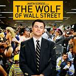 The Wolf of Wall Street (2013 film)