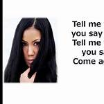 The Worst (Jhené Aiko song)