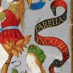 Theresa of Portugal, Countess of Flanders