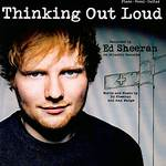 Thinking Out Loud (disambiguation)