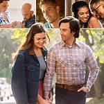 This Is Us (TV series)