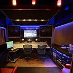 This Is a Recording