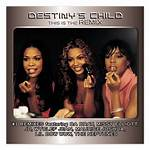 This Is the Remix (Destiny's Child album)