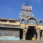 Thottiyam