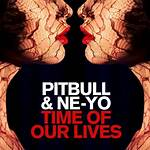 Time of Our Lives (Pitbull and Ne-Yo song)