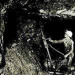 Timeline of labor issues and events