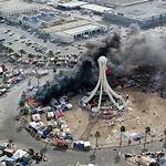 Timeline of the Bahraini uprising of 2011