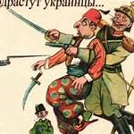 Timeline of the war in Donbass (January–March 2015)