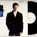 Together Forever (song)