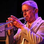 Tom Browne (trumpeter)