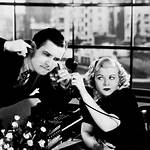 Too Many Wives (1933 film)