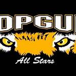 Top Gun All-Stars