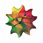 Topological manifold