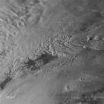 Tornado outbreak of February 28 – March 1, 2017