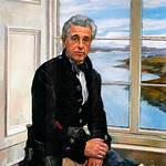 Torquil MacLeod (clan chief)