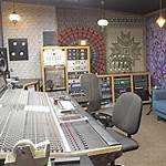 Total Access Recording