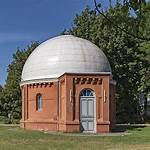 Toulouse Observatory