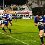 Toulouse Olympique Broncos