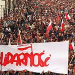 Trade unions in the Soviet Union