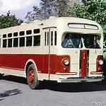 Transport in the Soviet Union