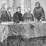 Treaty of Huế (1883)