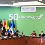 Treaty of Tlatelolco