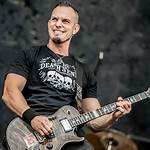 Tremonti (band)
