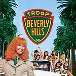Troop Beverly Hills