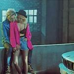 Trouble Maker (duo)