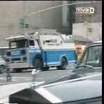 True Blue (TV series)
