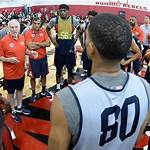 Turkey men's national under-16 and under-17 basketball team