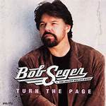 Turn the Page (album)